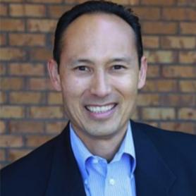 LCDR Paul A. Perez, USN (Ret)