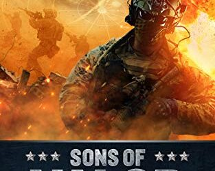 Facing a Never-Ending War: SONS of VALOR